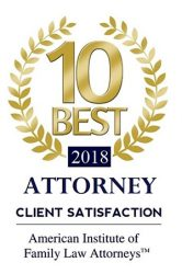 10 Best Local Attorneys